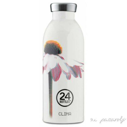 24 Bottles LOVESONG termosz 500ml
