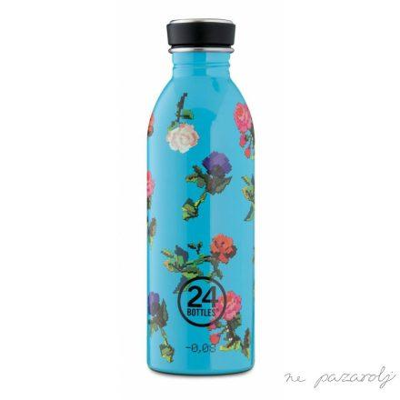 24 Bottles ROSABYTE kulacs 500ml