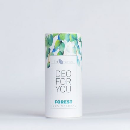 ArtNatura Forest deo