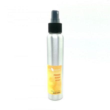 ArtNatura Fresh testpermet (100ml)
