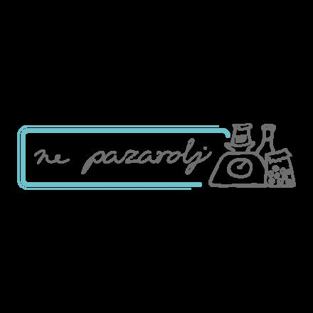 Kápia paprika bio