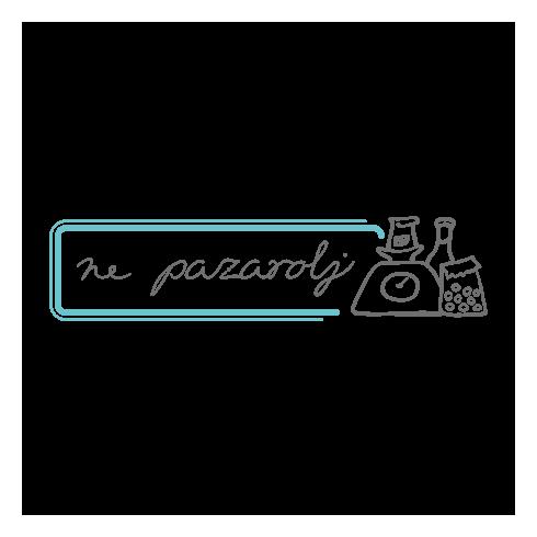 Méhviaszos Csomagoló kör (20cm)