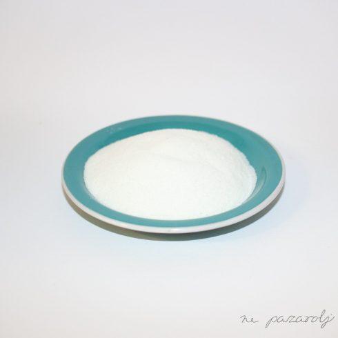 Fehér rizsliszt