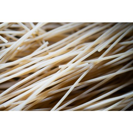BIO tönköly spagetti tészta